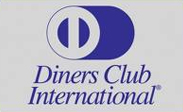 DinersClubCards