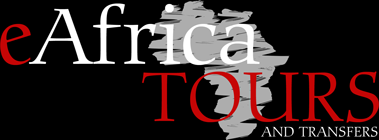 eAfricaTOURS